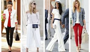 business casual ideas s business casual styles to adopt in the last quarter of 2016