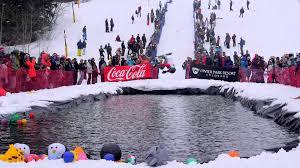 splash 2015 at winter park resort