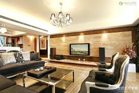 wall ideas tv wall mount designs india tv wall unit design for