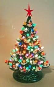 top 10 best ceramic christmas trees in 2017 toptenreviewpro
