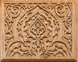 of wood carving stock photo image of ornamental 21221970