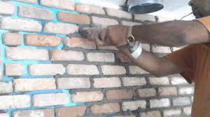 brick backsplash 786 210 1665 youtube