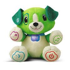 stuffed animals u0026 plush toys walmart