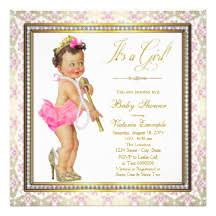 diamonds and pearls baby shower diamonds pearls girl baby shower gifts on zazzle uk