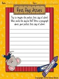 teachers notebook these sequencing worksheets go along with the