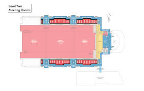Fashion Show Floor Plan by How To Use House Electrical Plan Software Drawing Circuit Diagram