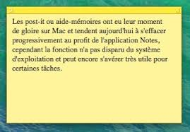 post it sur bureau application post it bureau 100 images find it fix it service