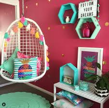 Best  Cool Bedroom Ideas Ideas On Pinterest Teenager Girl - Girl bedroom designs