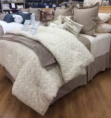 sonoma ivory bed bath u0026 beyond work work work pinterest