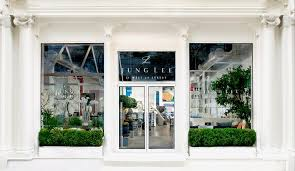 new york home decor stores the best home decor stores in new york city architectural digest