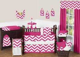 Bedding Sets For Baby Girls by Best Baby Crib Bedding Set For Your Baby U0027s Room Home