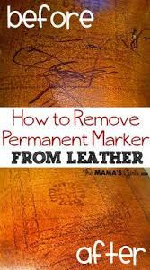 how to get permanent marker off table spraytime aquamarine diy clothes pinterest diy clothing