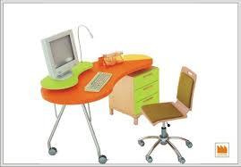 scrivanie per bambini camerette mondo convenienza camerette bambini