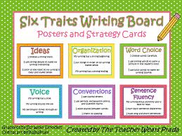 best 25 writing boards ideas on pinterest writing creative