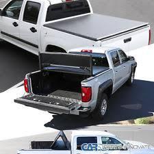 ford ranger bed ford ranger bed ebay