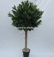 best sale artificial imitation narcissus small middle tree for