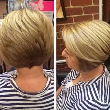 Bob Frisuren F Frauen by 20 Kurzes Haar Für ältere Frauen Smart Frisuren