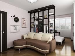 raumteiler wohnzimmer beautiful raumteiler ideen wohnzimmer contemporary home design