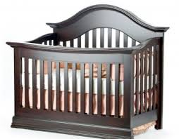 Munire Convertible Crib Trusted Reviews On Everything Your Need For Your Family Find The