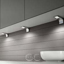 duracell led under cabinet light 43 best of led under cabinet lighting dimmable images simple
