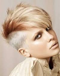hairstyles brain surgery heck yeah pixie cuts hair pinterest pixie cut pixies and