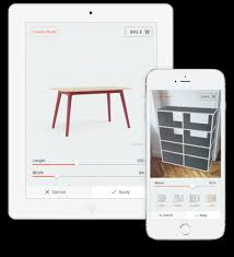 exemplary custom furniture design software h13 on inspiration to
