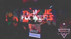 Frankie Flowers - dj frankie flowers home facebook