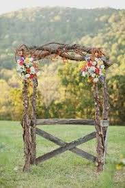 wedding arches for sale in johannesburg rustic wedding boutonnieres from the posey shop rustic wedding