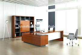 used office desk for sale high end executive desks office project solution big boss manager