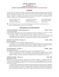 designer resume templates 2 resume sle for a designer new graphic design resume exles
