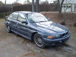 Bmw X5 6 Speed Manual - e39 fs 1999 e39 1999 bmw 540i 6 speed manual 135k miles