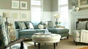 paula deen sectional sofa paula deen living room furniture living room furniture collection a