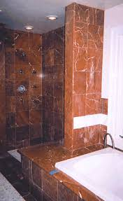 Bathroom Addition Contractors 5 Best Bathroom Remodeling Contractors Lowell Ma Costs U0026 Reviews