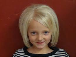 hairstyles for kids girls with round faces cute simple hairstyles