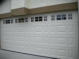 Overhead Door Programming Remote Appealing Overhead Door Garage Door Opener Remote Gloanna Win