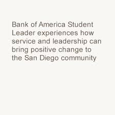 changement de si e social bank of america leaders program