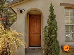 astounding 8 foot entry door images contemporary best