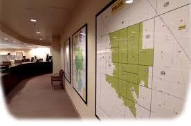 La County Assessor Map Assessor U0027s Office Stanislaus County