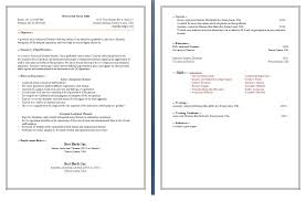 Chemistry Resume Example by Analytical Chemist Resume Template Formsword Word Templates