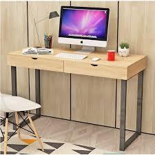 Online Get Cheap Computer Desk Design Aliexpresscom Alibaba Group - Computer desk designs for home
