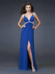 royal blue prom dresses 2016 cheap prom dresses cheap