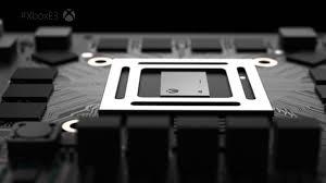 ign black friday amazon e3 2016 xbox one project scorpio revealed ign