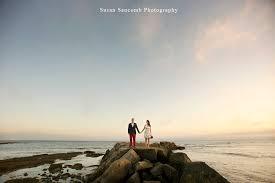 wedding photographers in ri newport rhode island wedding engagement photographer susan