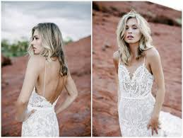 handmade wedding dresses luxury handmade wedding gowns made with bridal launches luxe