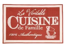 tapis de cuisine orange tapis de cuisine moderne tapis de cuisine deco bistrot vintage