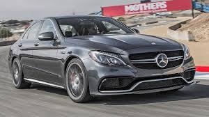 best amg mercedes 2015 mercedes amg c63 s 2015 best driver s car