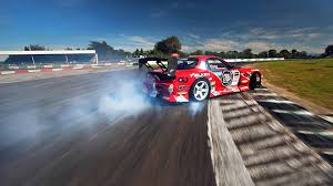 subaru racing wallpaper awesome racing wallpaper 6773005