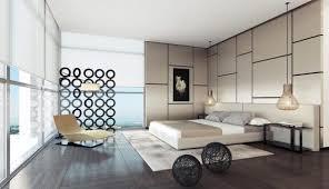 contemporary bedroom decorating ideas bedroom decor lights tags design of contemporary bedroom