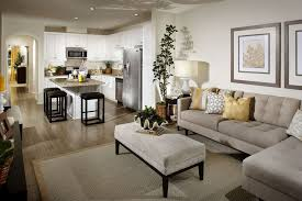 contemporary living room with carpet u0026 laminate floors zillow