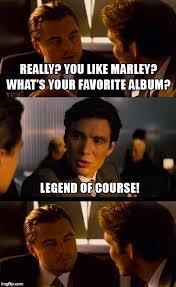 Legend Memes - legend memes imgflip